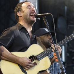Dave Matthews Band saxophonist to offer jazz clinic in Bangor, concert in Newport