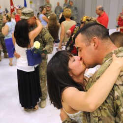 1035th unit, part of the 133rd Engineer Battalion, to return to Maine on Friday