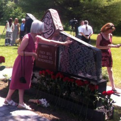 Mainers to remember murder victims during 6th annual observance