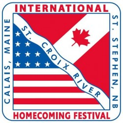 The 41st Annual International Homecoming Festival will take place August 7th to August 10th.