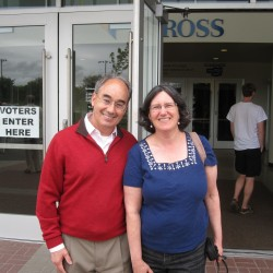 Bruce Poliquin joins Republican field for Maine's 2nd congressional district; Kevin Raye considers bid