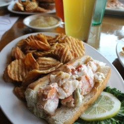 Iconic Lincolnville seafood restaurant to reopen as brewpub