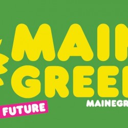 Maine Green Party convenes in Portland