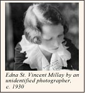 "The third annual Millay Summer Series kicks off with ""Roaring Twenties: An Evening Cabaret"" on July 10 to celebrate Maine's Pulitzer Prize-winning poet Edna St. Vincent Millay at the Whitehall Inn in Camden."
