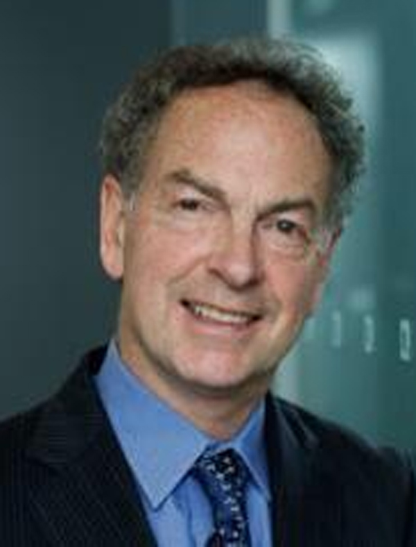 Richard Rockefeller