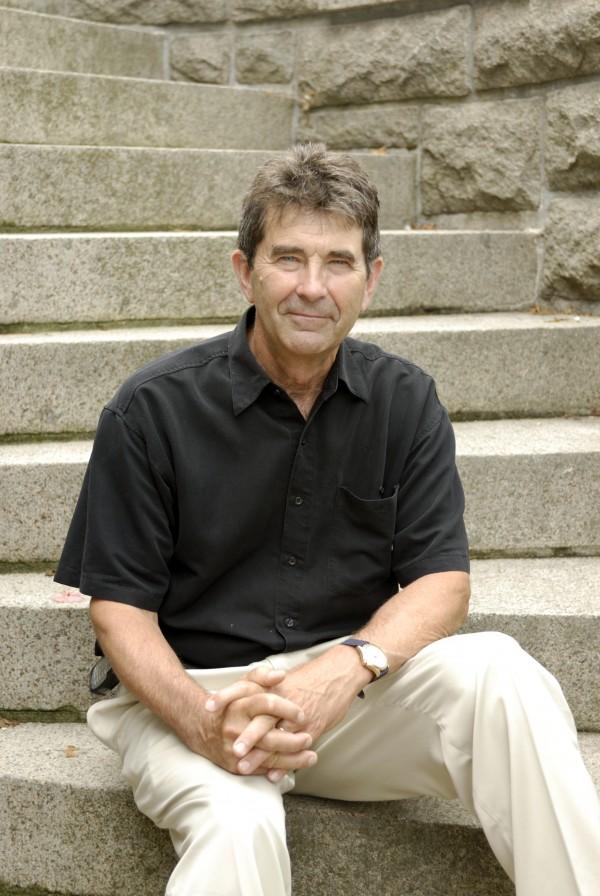 Ted Koffman