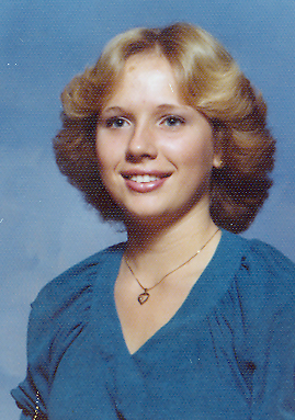 Rep. Stephen Stanley, D-Medway, introduced the cold case bill to help the family of McLain, a 16-year-old high school sophomore from East Millinocket who disappeared while jogging Aug. 8, 1980. Her body was discovered two days later, and her death was ruled a homicide.