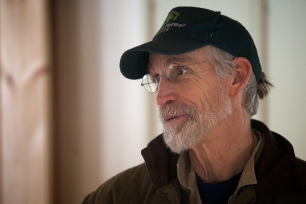 Retired high school physics teacher Bob Crowley, who participated in CBS reality TV program &quotSurvivor,&quot will be among the famous Mainers marching in the 49th annual Yarmouth Clam Festival parade.