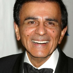 DJ Casey Kasem's care falls to daughter, but his whereabouts are unknown