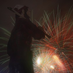 Forecast has some Maine communities postponing Fourth of July fireworks, Bangor still on