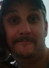 Michael Miller, 40, of Orrington was found dead inside his SUV near the Ammo Industrial Park in Hampden on Saturday morning. He had been missing since July 17.
