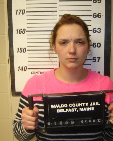 Sarah Lawler-Stoddard