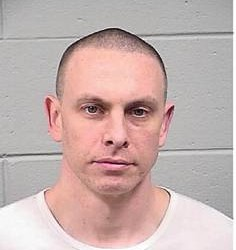 Bangor police allegedly find heroin in man's vehicle on New Year's Eve