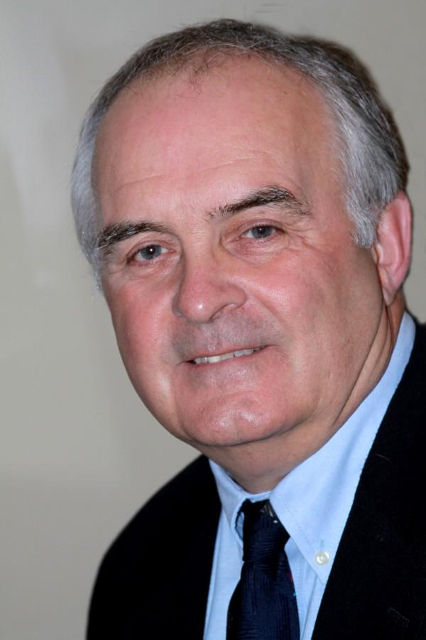 Stanley Short