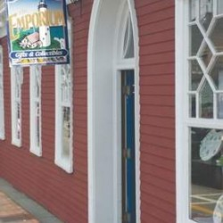 Kennebunk bookstore closing due to online, big box competition