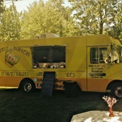 Cooking Channel to film Portland food trucks this weekend