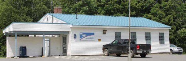 Operating hours at Abbott post office may be reduced later this year.