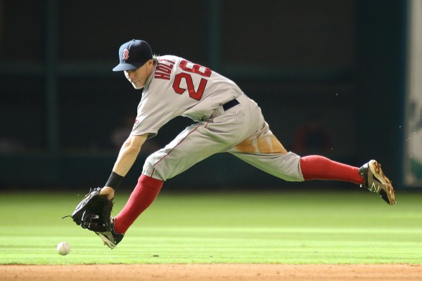 Jul 12, 2014; Houston, TX, USA; 