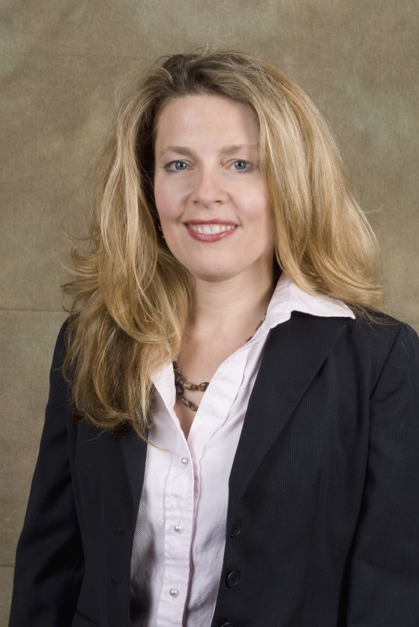 WEX Inc. President and CEO Melissa Smith
