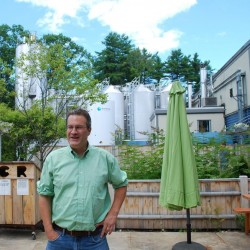Maine's beer industry continues to brew double-digit growth