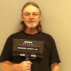 Skowhegan police investigating theft of drugs from homeless shelter
