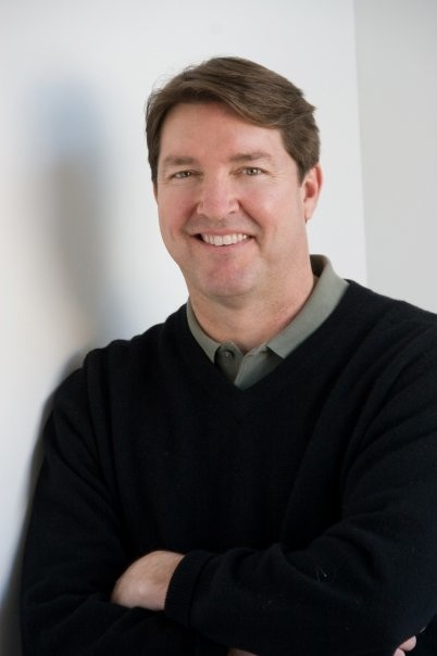 Former Maine GOP gubernatorial candidate Matt Jacobson has been named the new executive director of the Maine Lobster Marketing Collaborative.