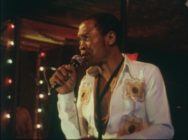 &quotFinding Fela,&quot about Nigerian musical pioneer Fela Kuti, one of the films to be shown at the Maine International Film Festival, July 11-20 in Waterville.