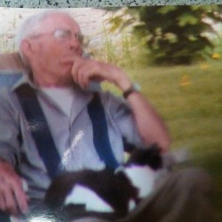 Missing Waterville man found safe