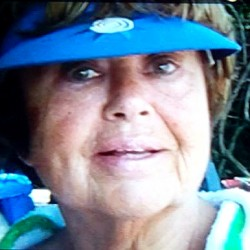 Search on for missing Waterford woman