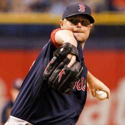 Lester, Red Sox put off contract talks; doubleheader set Saturday