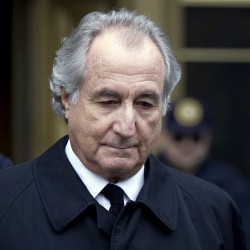 Mainer files suit in connection in Madoff scheme