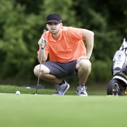 Portlanders Greenleaf, Walp reach final of Maine State Golf Association match play