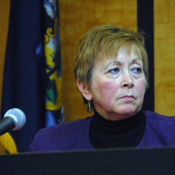 Millinocket meets with lawyers over GNP debt, has 'decided direction' for collecting money