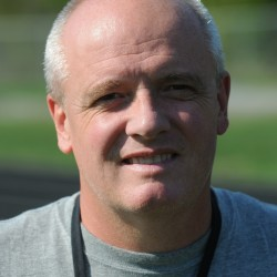 Battle with lung cancer forces Bangor High School boys soccer coach to resign