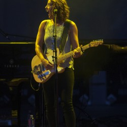 Sarah McLachlan set for Bangor Waterfront concert on July 18