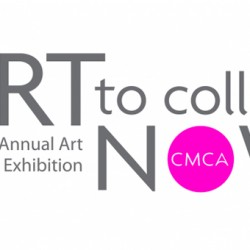 CMCA 37th Annual Benefit Art Auction