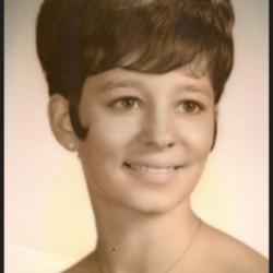 Susan B. Daigle