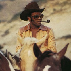 Bobby Womack, charismatic soul singer, dies at 70