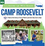 2016 Camp Roosevelt