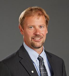 Daryl Wentworth