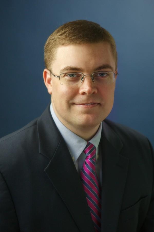Dr. John Lowery