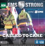 2016 EMS