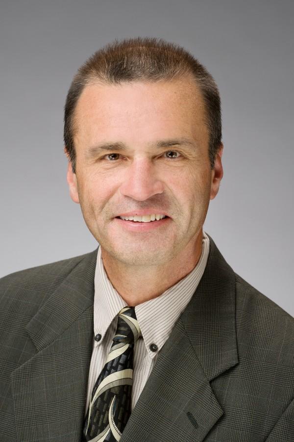 Paul Letalien