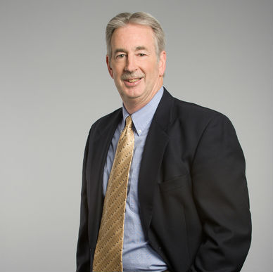 Frank O'Shea