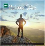 2016 Prime Time