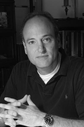 Dr. Richard Schuhmann
