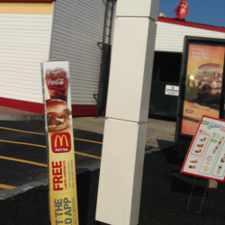 McDonald's chef: Nothing on the menu unhealthy