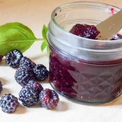 In a jam: Turn summer fruit into flavorful preserves