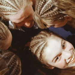 Bangor rep. wants hair braiding exempted from cosmetology licensing