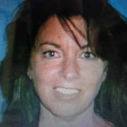 Police seek public's help to find missing Oxford County woman
